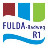 R1_Fuldaradweg